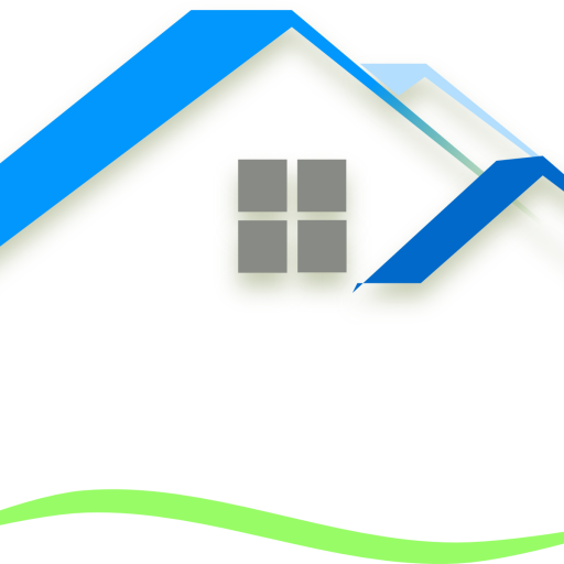 cropped-house-158939.png