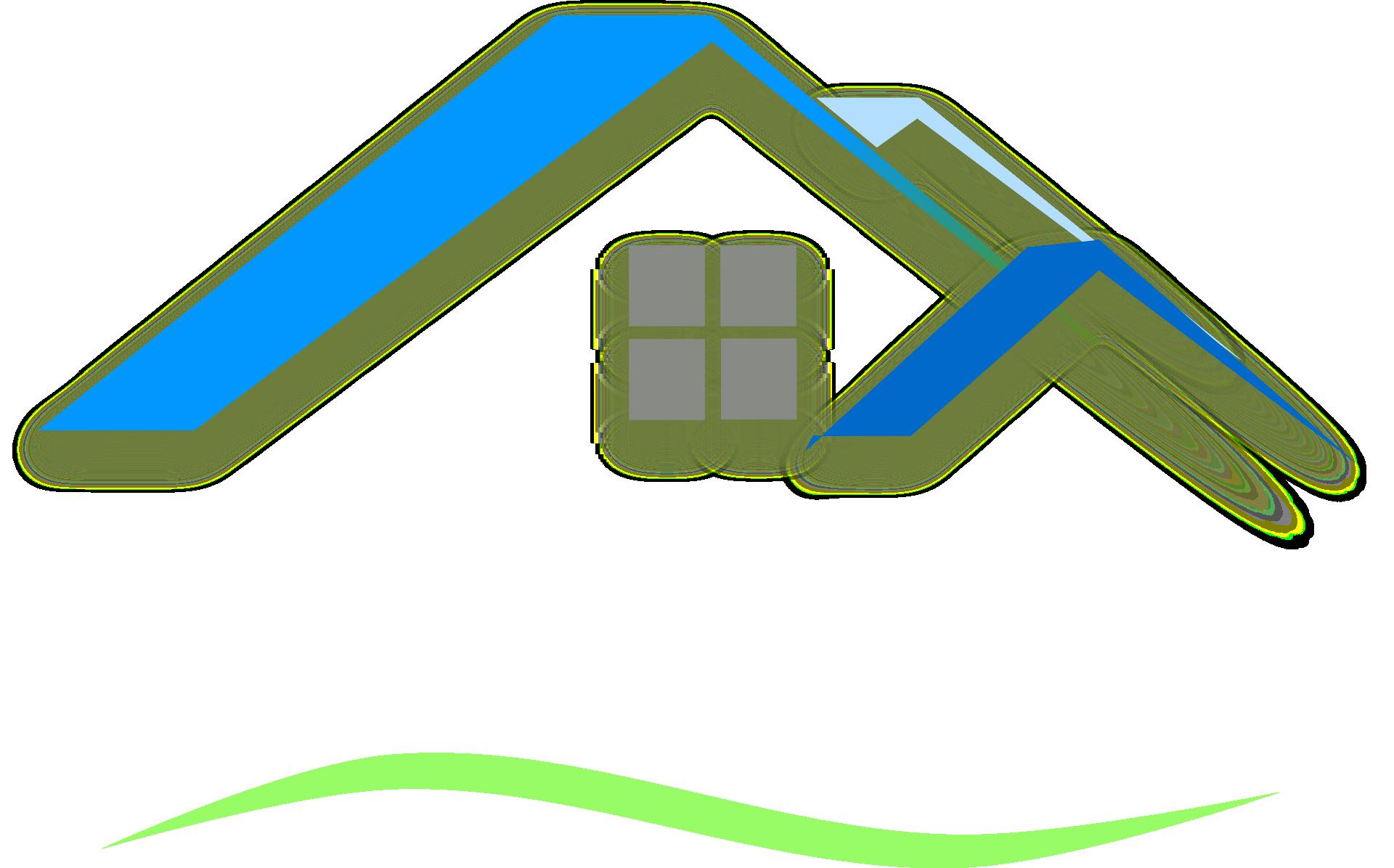 house-158939