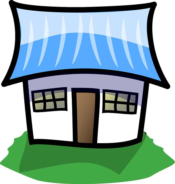 Bydlení je hra - tipy a triky