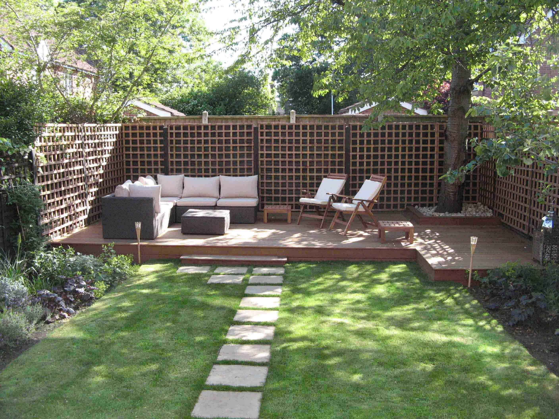 zahrada-zahradkari-zahradniceni.jpg