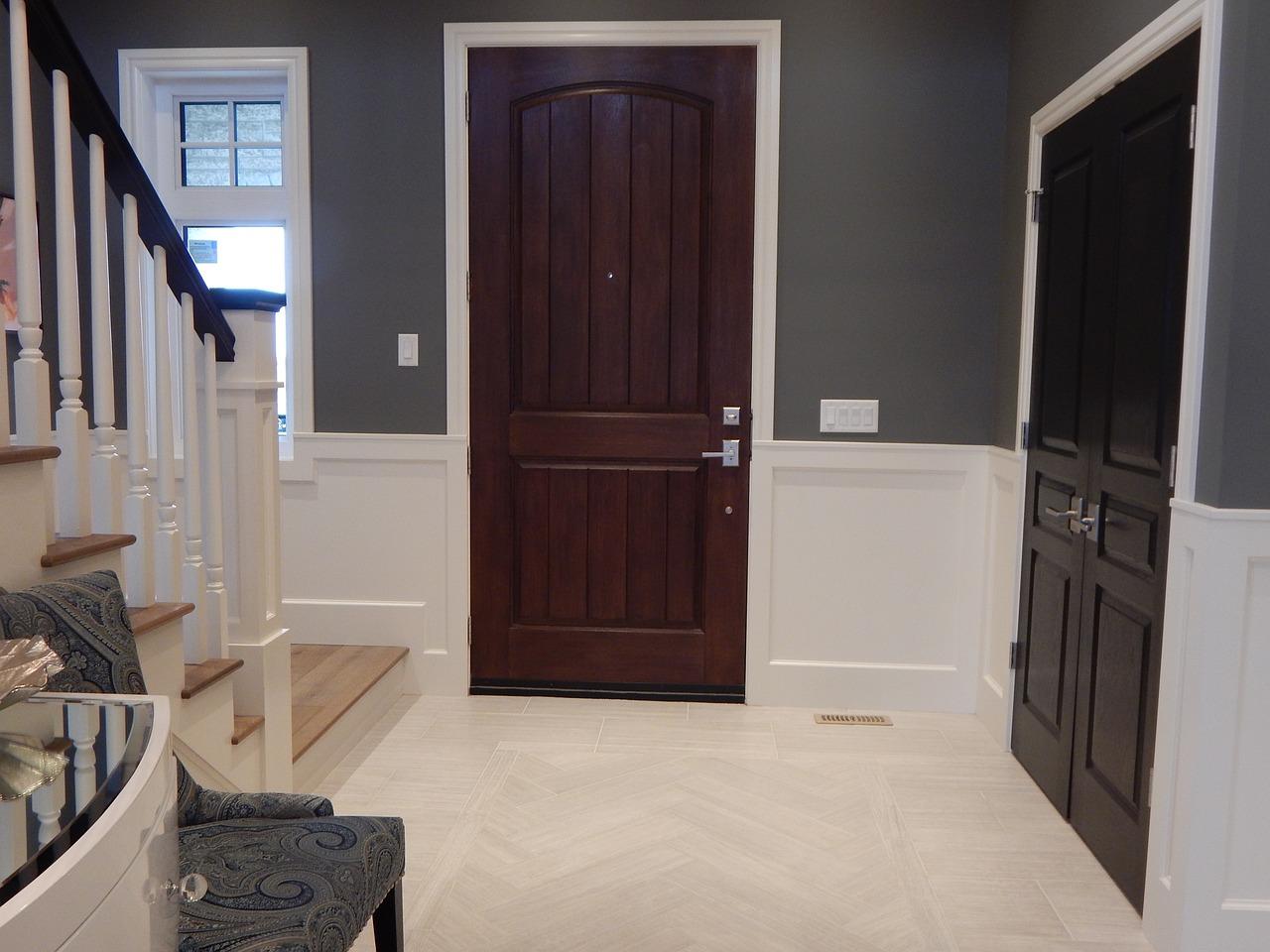 foyer-902404_1280