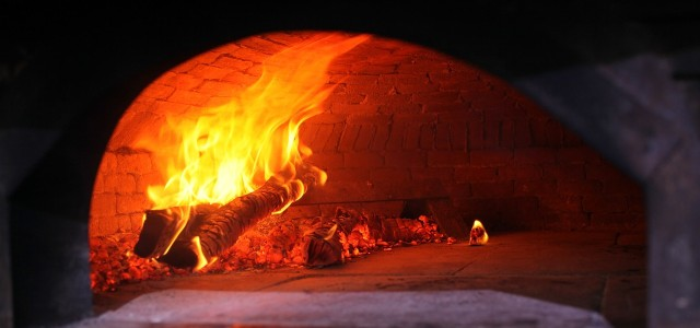 wood-fired-oven-1230408_1280