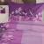 5311-krepove-povleceni-adina-fialova