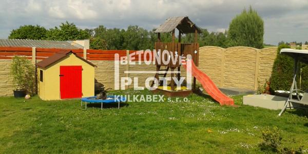 PR_Betonoveploty160604