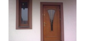vchodove-drevene-dvere