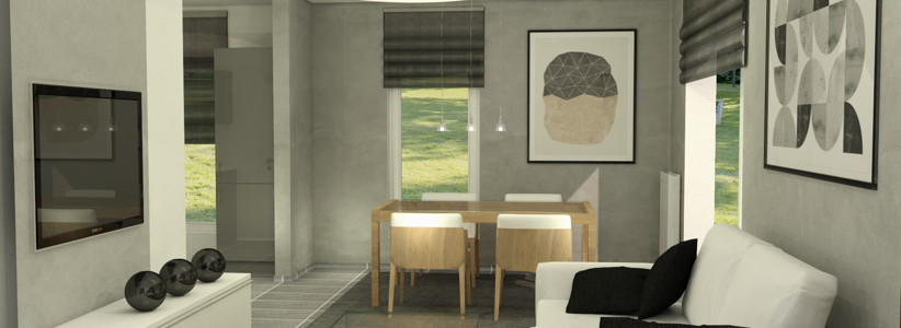 design-interieru-bytu-3