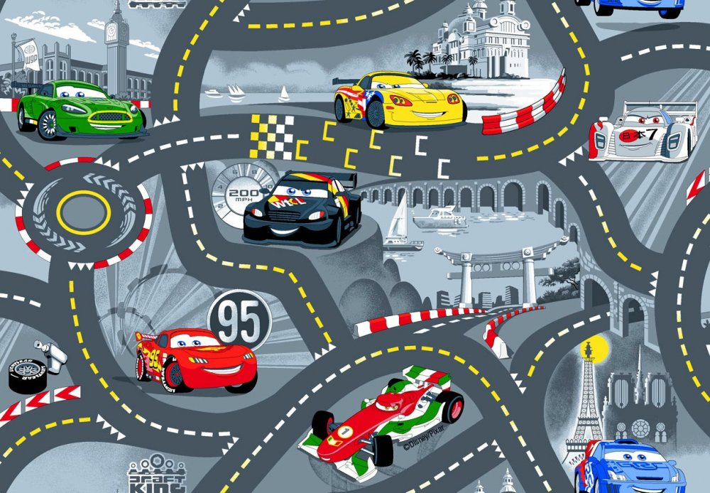 detsky-koberec-the-world-od-cars-97-sedy-2
