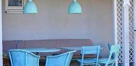 seat-1201492_1280