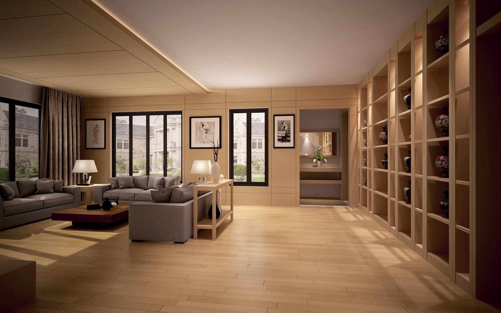 leave-room-825316